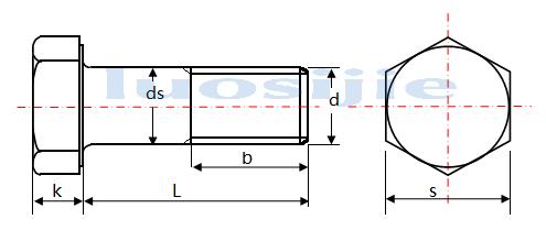 Q151标准