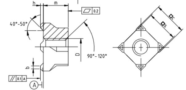 q13682-1992标准