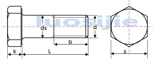 Q150B标准