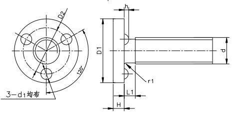 RQ198标准
