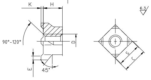 RQ368标准